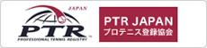 PTR JAPAN